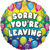 File:Sorry-youre-leaving.jpg